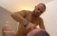 l13883-menoboy-gay-sex-porn-hardocre-videos-french-france-ludovic-peltier-twinks-007