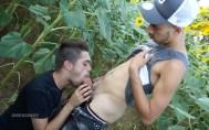 l13789-menoboy-gay-sex-porn-hardcore-videos-twinks-minets-jeunes-mecs-france-french-ludo-012
