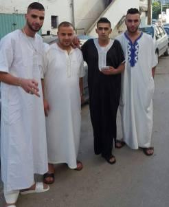 algerien-nu-p5qtmvYFmO1wrebcbo3_1280