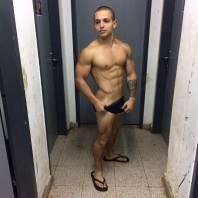 arabes-musclés-45