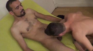 bareback-gay-turc 004