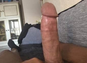 grosse bite arabe 25