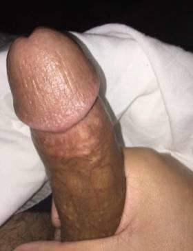 grosse bite arabe 27