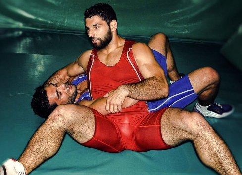 lutteur-arabe-18