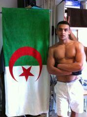 arabes baraqués 12