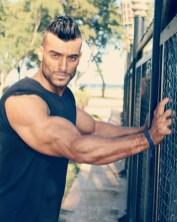 arabe muscle 118