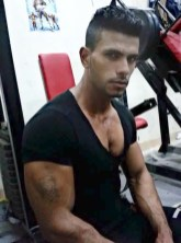 arabe muscle 46
