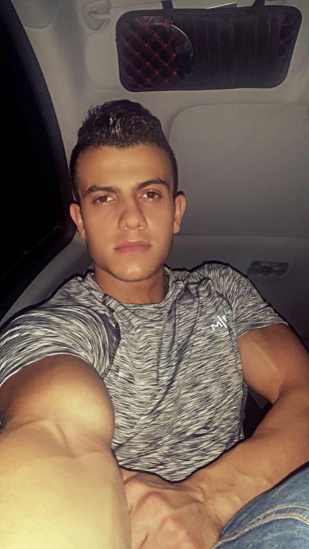 arabe muscle 53