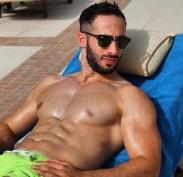 arabe muscle 62