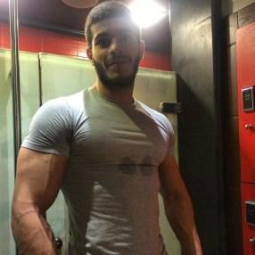 arabe muscle 68