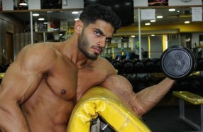 arabe muscle 69