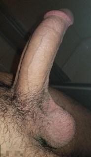 gros zob arabe 20