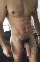 gros zob 2