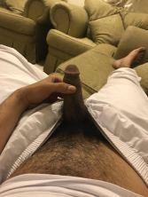 arabe gay poilu 00025