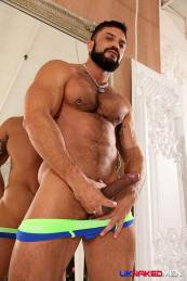 arabe muscle 00014