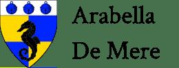 Arabella De Mere