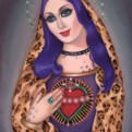 Immaculate and Fabulous Mary