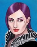 Lady Marcella
