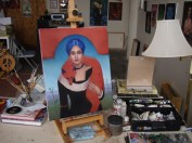 Proffer Studio