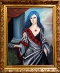 Annabel of Alia