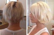 arabella rose specialist hair extensions