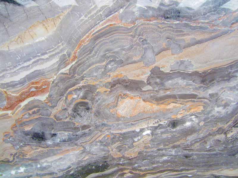Arabescato Orobico il marmo grigio italiano  ArabescatoOrobicoit