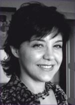 Jovanka Marville, clavecin