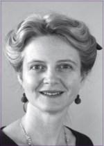 Claire Anne Piguet,clavecin