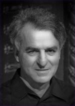 Jonathan Rubin, luth