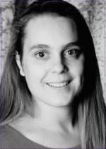 Natacha Ducret, soprano