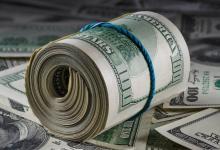 أسعار الدولار اليوم 25 نوفمبر
