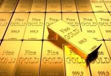 أسعار الذهب اليوم 25 نوفمبر