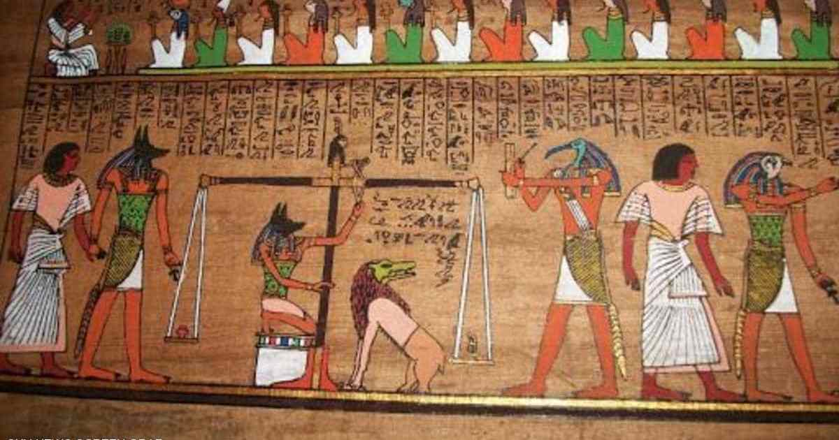 الجرافيتي في مصر