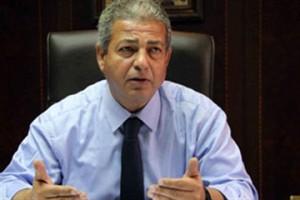خالد عبد العزيز
