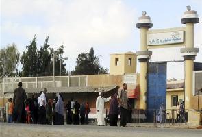 سجن برج العرب1