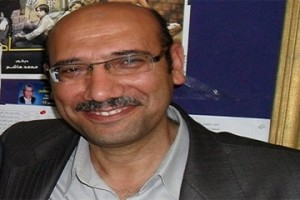 محمد عبد الحافظ