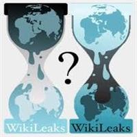 ويكيليكس1