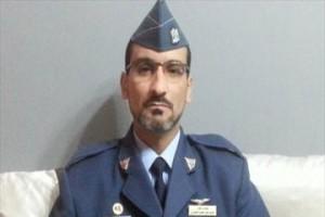 محمد الحجازي