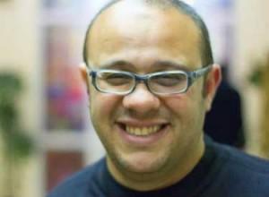 محمد عز الدين