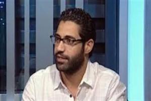محمد نبوي