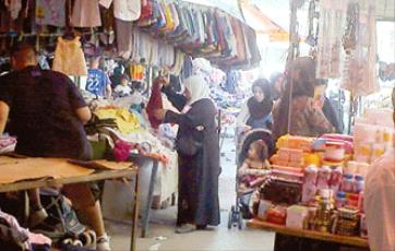 سوق-العبدلي-بالاردن