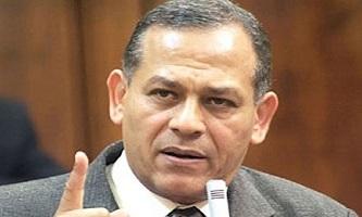 رئيس-حزب-الإصلاح-والتنمية-محمد-أنور-السادات1