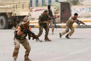العراق11