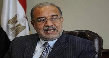 وزير-البترول-المصرى