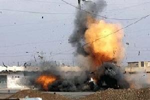 انفجار2