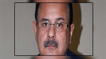 مجدي عبد العفار