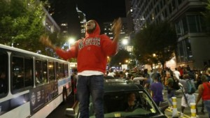 160922020426_protests_in_charlotte_640x360_getty_nocredit