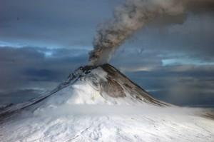 augustine_volcano_jan_12_2006