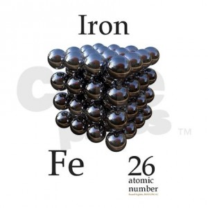 element_iron_keepsake_box1