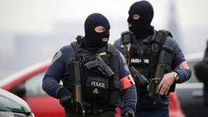 TOPSHOT-BELGIUM-FRANCE-ATTACKS